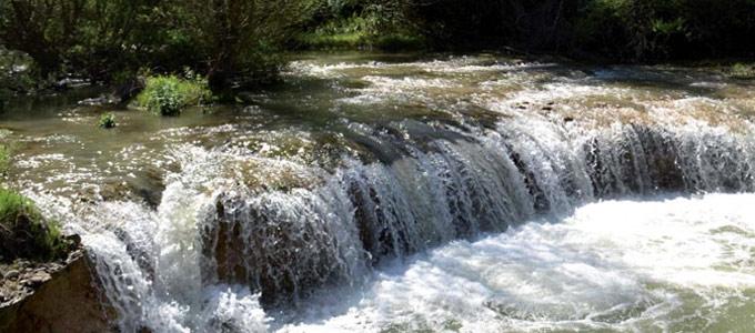 paesaggio-fluviale-web