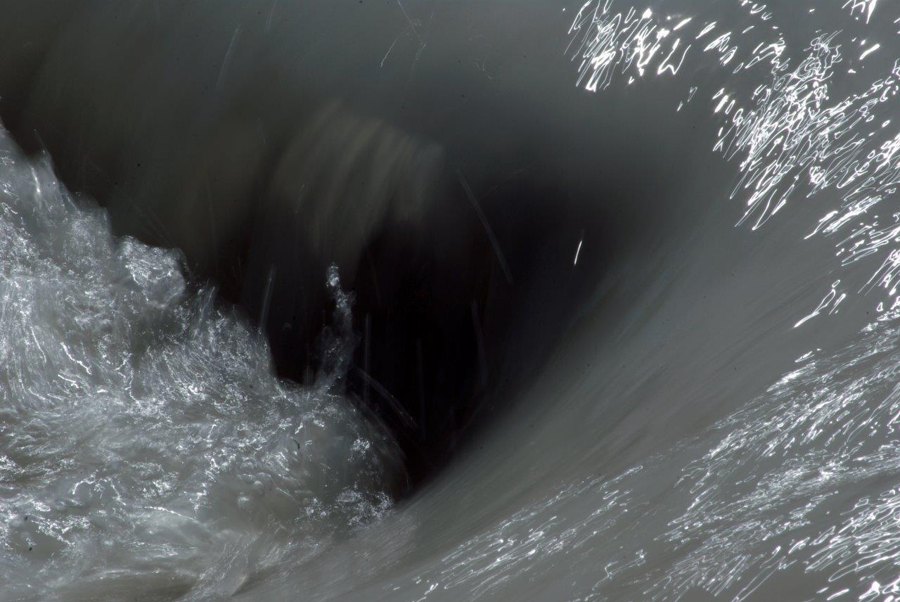 Cod. TU016